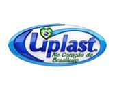 liplast2